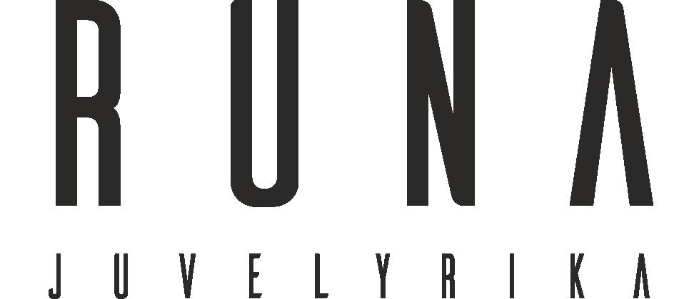Naujausias logo_2018