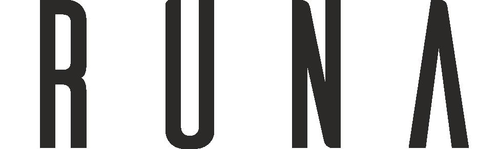 Naujausias logo_20182 MAZAS