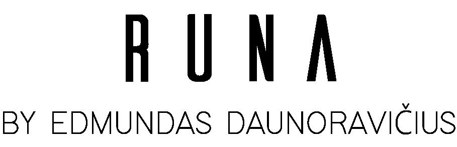Runa_logo_small